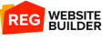 http://spb1.hosting.reg.ru/data/x/n/xn--90achbqmpksrs1e.xn--p1ai/gallery/572d3949ad7ce59a04747d7048e4c9a7.lock